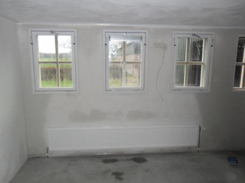 Cv en verwarming installaties | Boelens Dienstverlening | Allround ...